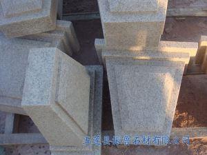 黄金麻锈石