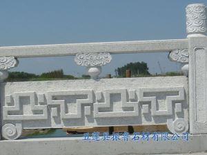 五莲灰桥栏板