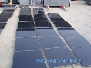 中国黑光板